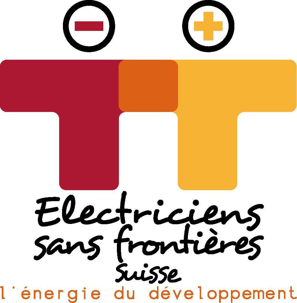 Electriciens sans frontières - ESF Suisse