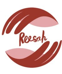 REESAH-Réseau d'Étudiants Spécialisés dans l'Action Humanitaire