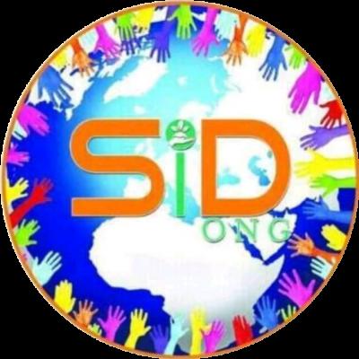Solidarité et Initiatives pour un Développement Durable-SIDD