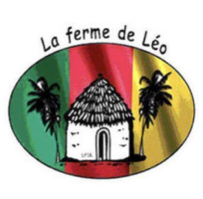 La ferme de Léo-LFDL