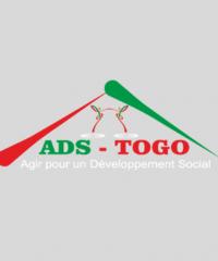 Agir pour un Développement Social – Togo