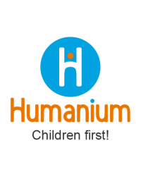 Humanium