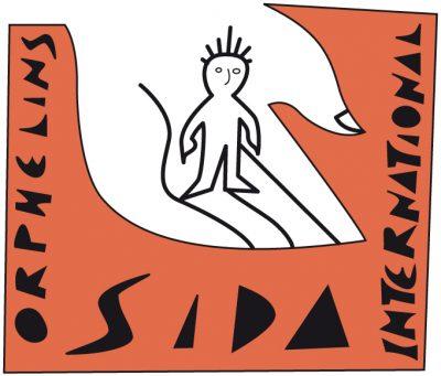 Orphelins Sida International