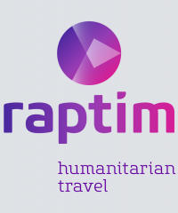 Raptim Humanitarian Travel
