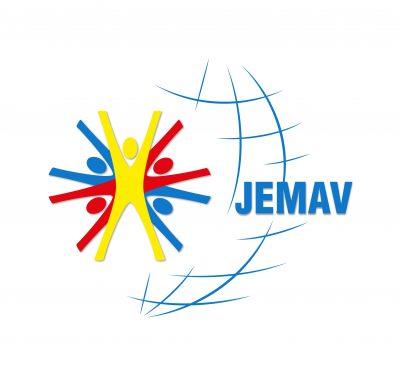 JEMAV-Jeunes étudiants du monde en action pour le volontariat
