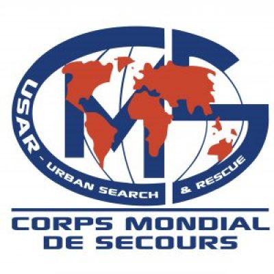 Corps Mondial de Secours – USAR