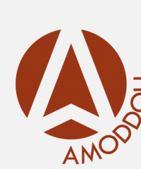 Amoddou