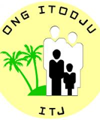 ONG ITODJU