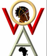 WOMEN OF AFRICA-W.O.A